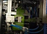 30L da garrafa plástica fazendo a máquina/plástico fornecedor de máquinas sopradoras de garrafas/