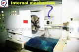 Producto estrella interior de la herramienta de Rectificadora CNC