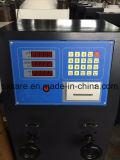 Прибор для проверки давления гидравлической системы с цифровым дисплеем (YE-3000C)