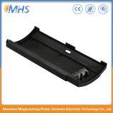 Plástico ABS de Polimento personalizados parte do molde de injeção para electrodomésticos