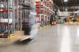 Логистика и складские услуги в Китае порты отгрузки