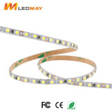 세륨 RoHS FCC의 증명서를 가진 좋은 품질 그리고 안정되어 있는 성과 3528 5mm LED 지구