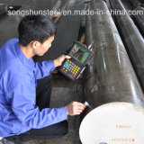 Горячая продажа основным инструментом сталь 1.2379 из круглых прутков в Китае