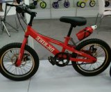 赤ん坊の子供はセリウムの証明書が付いている子供の自転車のバイクをからかう