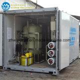 Механизм фильтрации воды в резервуар для воды, контейнеры, мембраны обратного осмоса системы