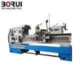Máquina de torno horizontal de 400 mm (CA6240) de herramientas