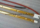 Нагревательные элементы ИК/радиатор отопления трубы