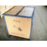 Berufsaufbau-konkreter EnergieTrowel Hmr-100 für Verkauf