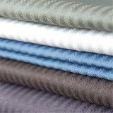 telas 100d*45 Herringbone para bolsos de calças