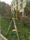 La topografía instrumento para un receptor GPS de Hi-Target10 Gnss Rtk Sistema (A10)