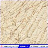 Azulejos de suelo Polished de la porcelana del mármol de la alta calidad (VRP8M104, 800X800m m)