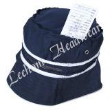 労働者のための有用なバケツの帽子