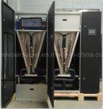 35kw el ahorro de energía (gratis) de refrigeración de aire acondicionado de precisión