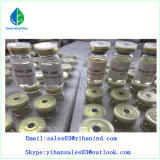 Ababolic 완성되거나 대략 완성되는 주사 가능한 기름 액체 돛대 200mg/Ml Masteron 근육 성장 또는 보디 빌딩