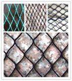 La Chine meilleur filet de pêche La pêche du poisson/Cage/outils/net/maillage en plastique en nylon/ensemble de prix