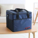 Sac isotherme pliable refroidisseur sac à lunch pour boîte à lunch 10504
