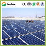 3000W Girdのホーム使用の太陽エネルギーシステムを離れた純粋な正弦波インバーター電池