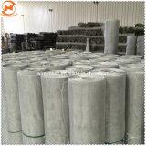 Aluminiummaschendraht/Moskito-Ineinander greifen (Länge: 2.5 '--5 ')
