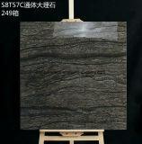 Nuevo diseño de materiales de construcción azulejos de mármol de cuerpo completo