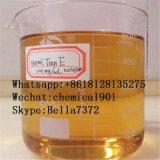 Acetato anabolico steroide di Trenbolone della polvere dell'efficace asso di 100mg/Ml Tren