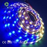 中国の卸し売り高い明るさ適用範囲が広いLEDのストリップ5050