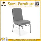 熱い販売の椅子の家具安い教会椅子