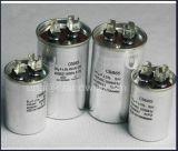 Cbb65 Wechselstrommotor-Kondensator (Aluminiumfall, anti-explosiv)