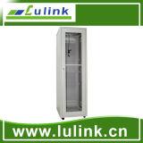 Neuer Entwurfs-Fußboden-stehender Schrank-Netz-Schrank
