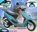 スクーター JL50QT-2B