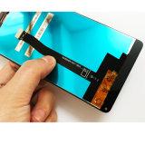 Сенсорный ЖК-дисплей телефона на экране цифрового планшета в сборе для Xiaomi Redmi 3