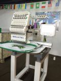 Holiaumaの最も安いコンピュータの刺繍機械価格の高速Yumeiか但馬または兄弟の刺繍機械と同じように