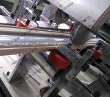 PS из пеноматериала бумагоделательной машины литьевого формования