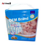 Cheap Pampering Software and Breathable Disposable Diapers Baby