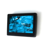 Montaje en pared de 7 pulgadas con Android 6.0 Tablet PC RS485 de Poe