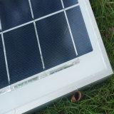 хорошая солнечная поли 100W/Monocrystalline панель солнечных батарей кремния