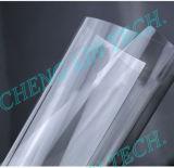 толщина листа 0.2-0.7mm PVC chenglin для печатание UL и офсетной печати