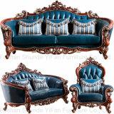 يعيش غرفة أريكة مع أريكة كرسي تثبيت لأنّ أثاث لازم بيتيّة (521)