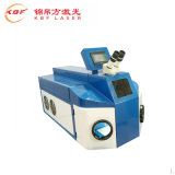 Factory Price Jewelry Spot Soldering Machine with This FDA Certificate