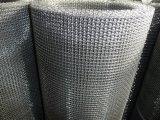 Rete metallica della piegatura del doppio dell'acciaio inossidabile (direttamente dalla fabbrica)