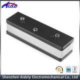 高精度のRoHSの大気および宇宙空間のための鋼鉄機械装置CNCの部品