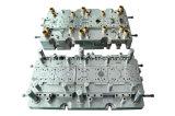 Ротор статора слоения Cr 800 для мотора и насосов