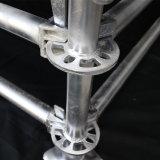 فولاذ يبني سريعة مرحلة فولاذ مرحلة ([مس04ب])
