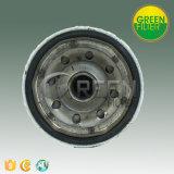 Filtre à essence chaud de vente pour le camion (P556916)