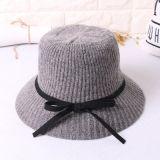 Divers chapeau de l'hiver de chapeau de position de couleur de mode