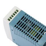 Transformateur de la série SMP 5V 12A 60W de longeron de Mdr-60W DIN