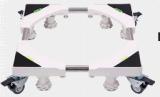가정 전기 장비를 위한 조정가능한 움직일 수 있는 기본적인 기구