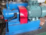 Het Systeem van de hydraulische Macht Yd160