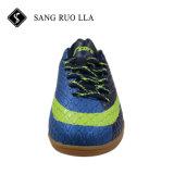 Последние моды Superfly футбол обувь мужчин обувь 2017