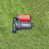 Agricultura do baixo preço filtro de disco de 2.5 polegadas para sistemas de irrigação do gotejamento