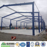 Prefabricated 강철 구조물 광